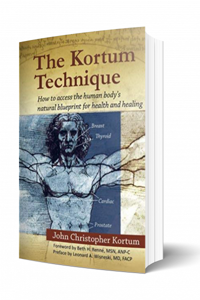The Kortum Technique, by John Christopher Kortum